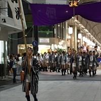 yamagasaIMG_0313_R.JPG