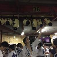yamagasaIMG_0325_R.JPG